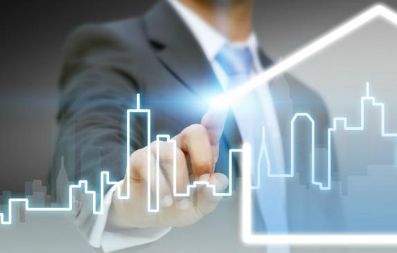 Immobilier et management : de nouveaux métiers