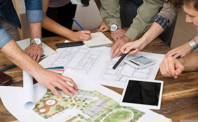 Urbaniste : valoriser le diplôme ou la pratique ?