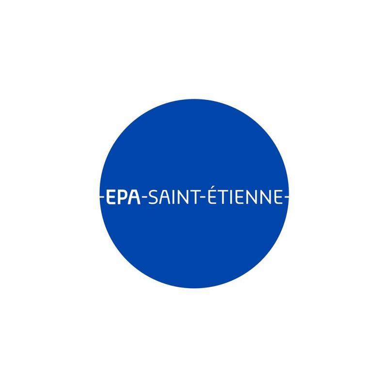 EPA SAINT-ETIENNE