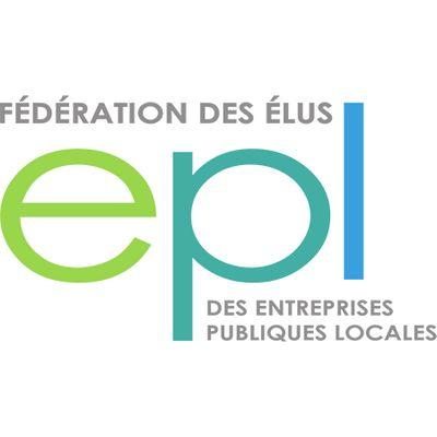 FÉDÉRATION DES ÉLUS DES ENTREPRISES PUBLIQUES LOCALES