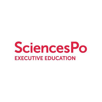 SCIENCES PO EXECUTIVE EDUCATION
