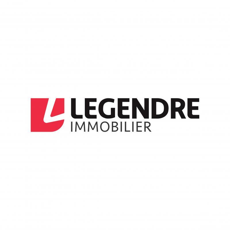 LEGENDRE IMMOBILIER