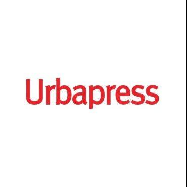 URBAPRESS